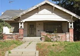We buy houses in any condition! Call us today 804-482-7351
