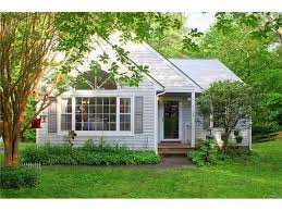 Sell your house fast in Hanover! Call us today 804-482-7351