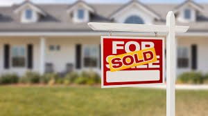 We can buy your house in Richmond! Call us today! 804-482-7351