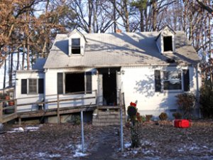If you have a property to sell in Mechanicsville VA, we can get you cash quickly!