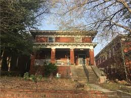We will buy your Petersburg house FAST with CASH! Call us today 804-482-7351