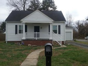 Call us today for a CASH offer on your Westover Hills VA home! 804-482-7351