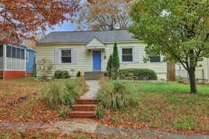If you have a property to sell in Westover Hills VA, we can get you a full CASH offer fast!
