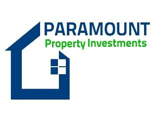 http://ppinvestmentsseller.oncarrot.com/assets/sites/3197/2014/10/webfriendly-investorcarrot.jpg