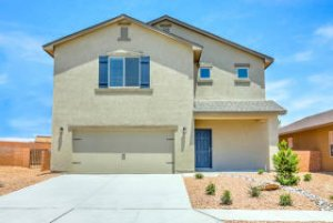 Rent to Own Homes in Albuquerque - New Leaf Equity Partners