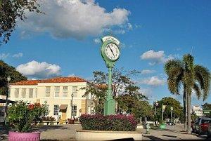 Lake Worth FL real estate