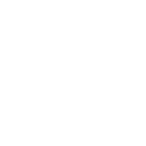 Sol Green Homes logo