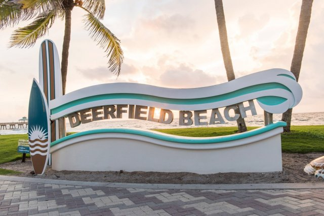 sell your house fast deerfield beach