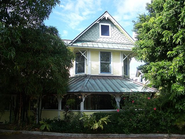sell-my-house-fast-delray-beach-fl