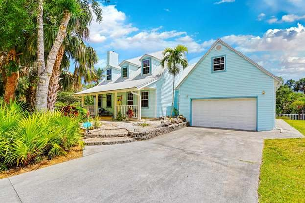 we-buy-houses-jupiter-fl