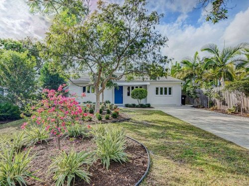 Sell My House Fast Lake Worth