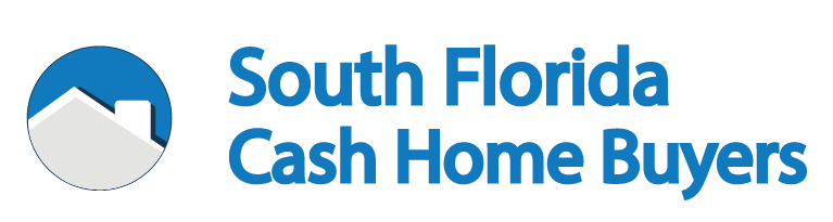 South Florida Cash Home Buyers logo