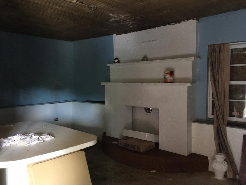Handyman Special In Charleston A Amp C Properties Rent