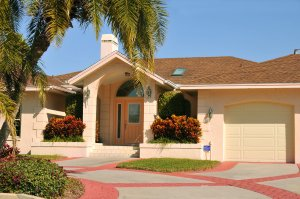 Sold home 4s ranch