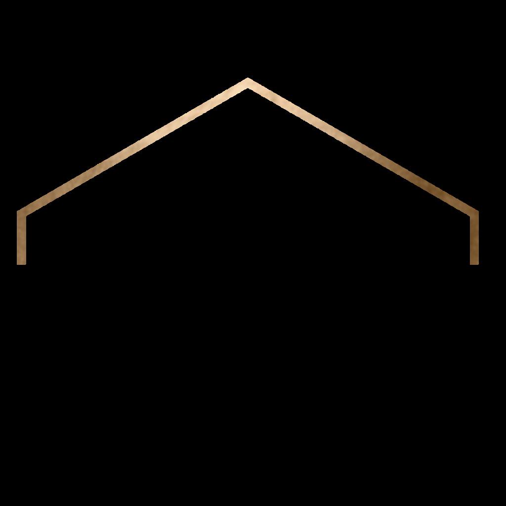 Dwell Realty & Design logo