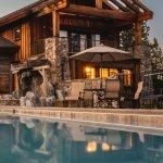 Burbank Homes for Sale