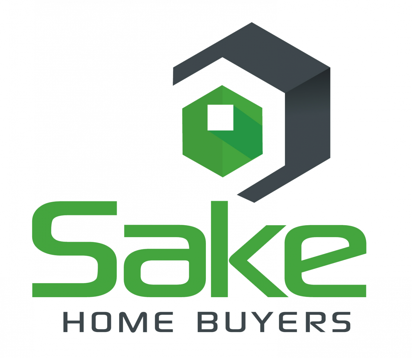Sell my house fast in Gonzales, TX because we buy houses with cash.