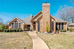 You can sell my house fast in Paris, TX.