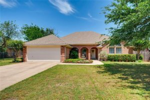 You can sell my house fast in Southlake, TX.