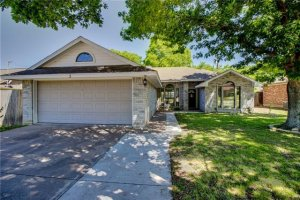 You can sell my house fast in Midlothian, TX.