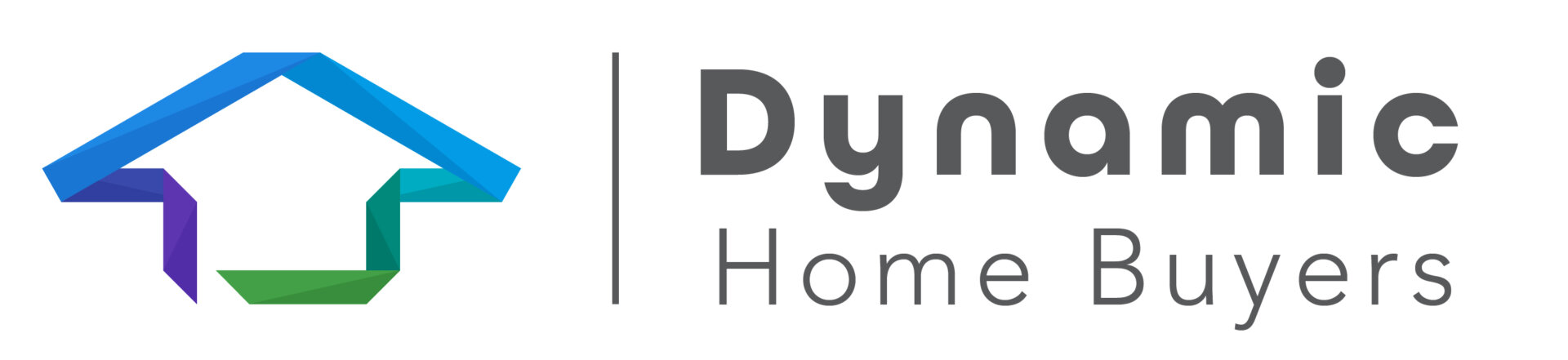 Dynamic Home Buyers – Main Site  logo