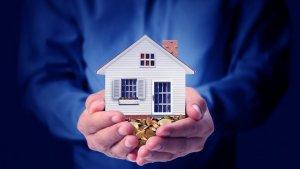 Minimize Taxes when Selling a Rental Property