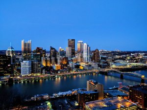 Is FSBO in Pittsburgh right for you?
