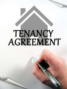 Selling a Rental Property with Tenants