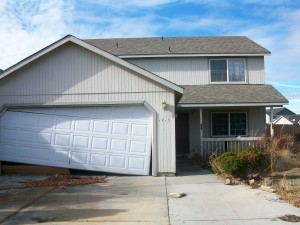 Fast Property Solutions LLC - we buy houses in Prineville as is