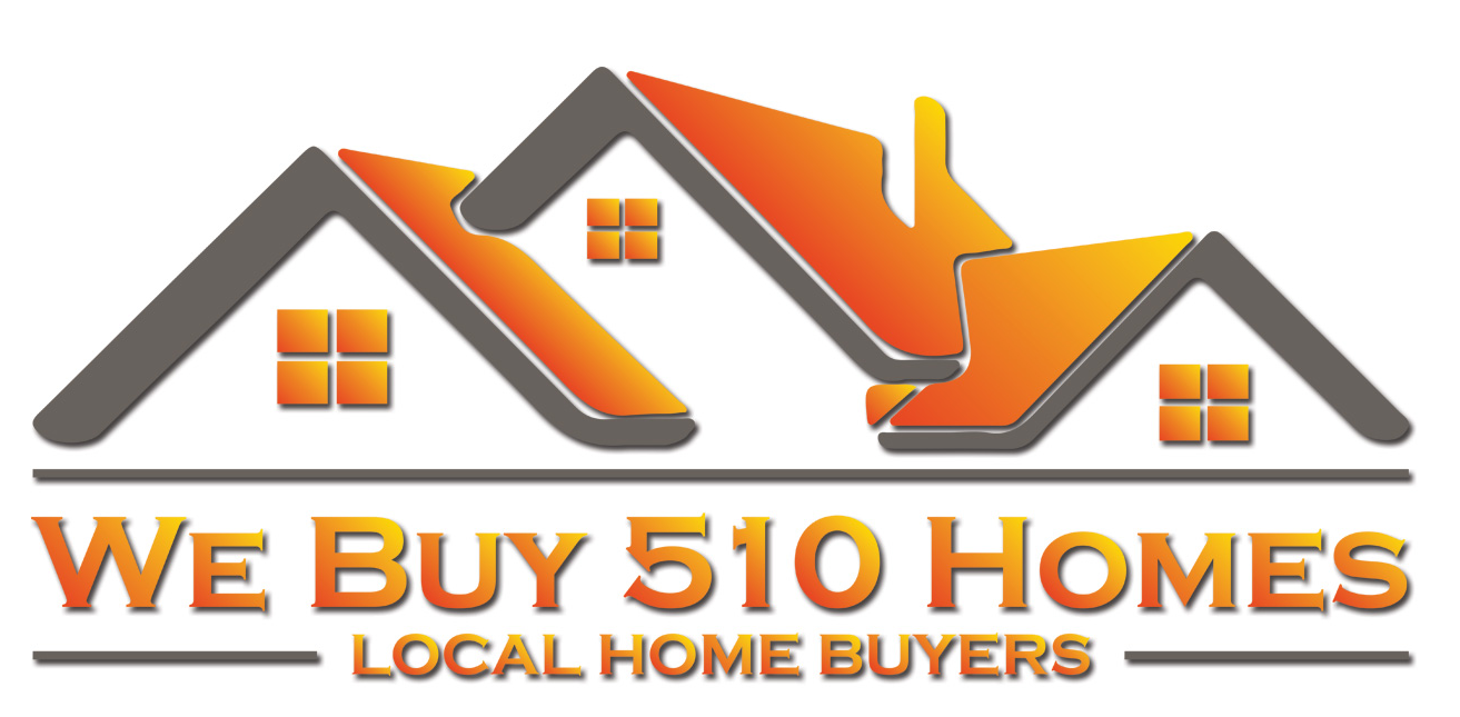WeBuy510Homes  logo