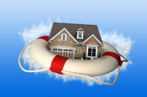 Avoid Foreclosure...Save your Home !!