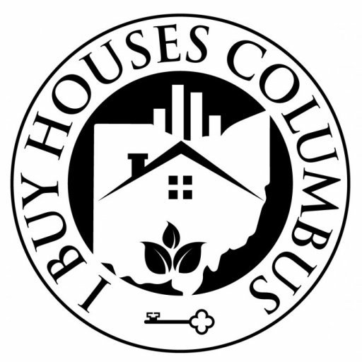 I Buy Houses Columbus logo