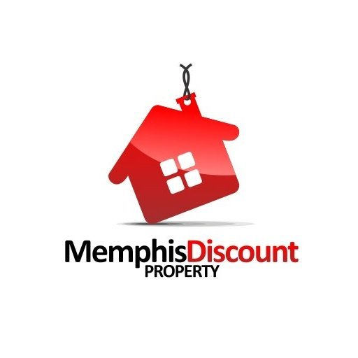Buy Memphis Now  logo