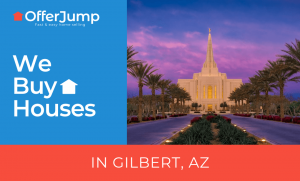 sell my house fast gilbert