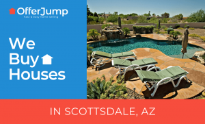 sell my house fast scottsdale