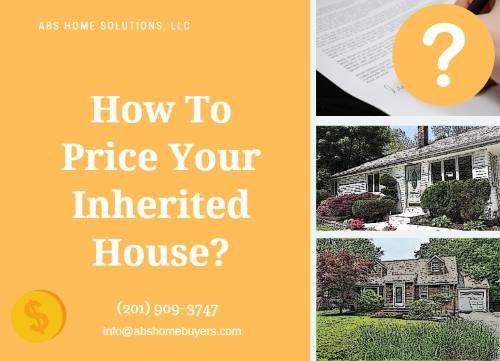Little Known Questions About Found Your Dream Home? How To List & Sell Fast - Assurance ....