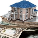carlsbad cash house buyer