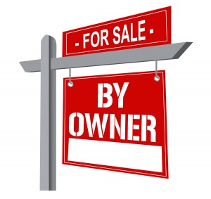 selling without an agent, we buy houses, sell house fast california