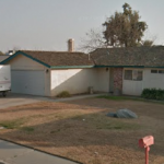 Woodmere Dr., Bakersfield CA