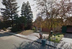 sell house no repairs california