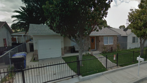 sell inherited house thousand oaks as is