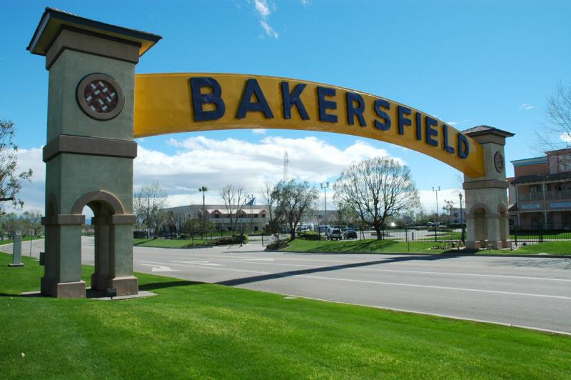 We Buy Houses Bakersfield Quick Home Offers