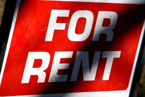 selling a rental property, selling a rental property with tenants, Selling A Rental Property In California