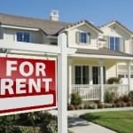 Selling a house eviction, selling a house with a tenant