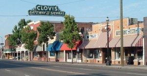 Clovis CA We buy houses clovis ca sell house clovis ca sell house as is fast clovis ca sell house cash clovis