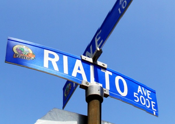 we buy houses rialto as is