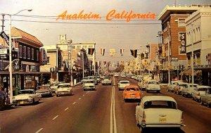 we buy houses Anaheim as is cash buyer