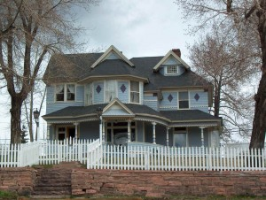 what happens when i inherit a property with a mortgage what happens if i inherit a property with a loan liens inherited mortgage inherited liens inherited house