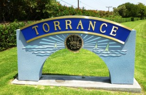 we buy houses Torrance Sell House Fast Torrance