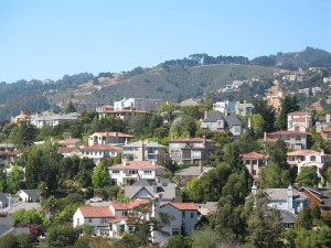 we buy houses oakland ca sell fast